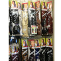 82 дюйма, 165 г, синтетические волосы для плетения косичек, предварительно вытянутые высокотемпературные волосы для наращивания косичек