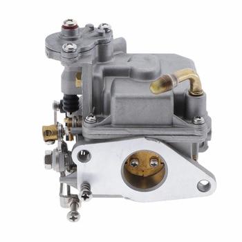 Carburetor for Tohatsu Nissan MFS8 MFS9.8B MFS9.8A3  Motor Boat Engine