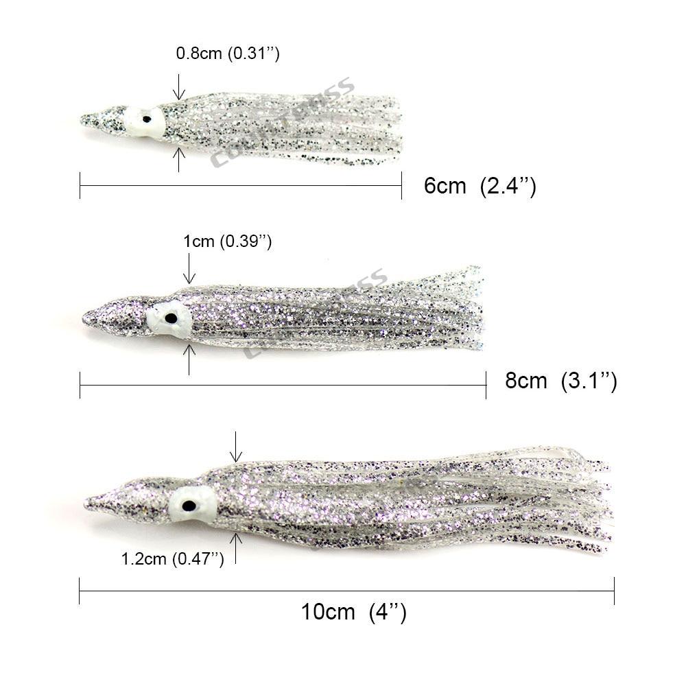 octopus pike n bass 6cm