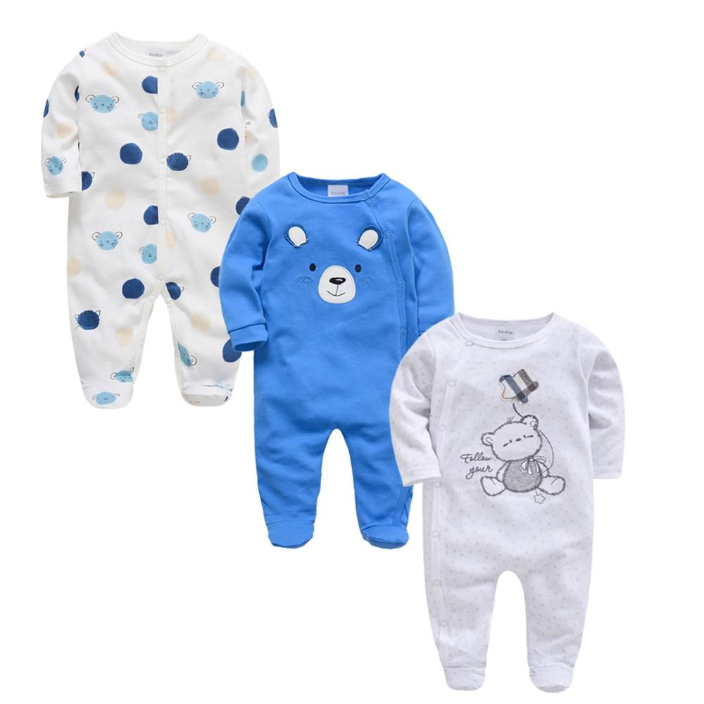 2019-6pcs-lot-Cotton-Baby-Boy-Girl-Romper-Long-Sleeve-Cute-Cartoon-Newborn-Baby-Girl-Clothes(22)