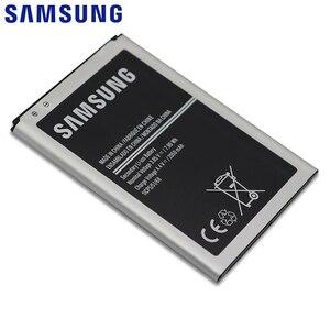 Image 5 - Samsung Originele Batterij EB BJ120CBU EB BJ120CBE 2050 Mah Voor Samsung Galaxy J1 2016 Versie J120 J120F J120A J120H J120T J120DS