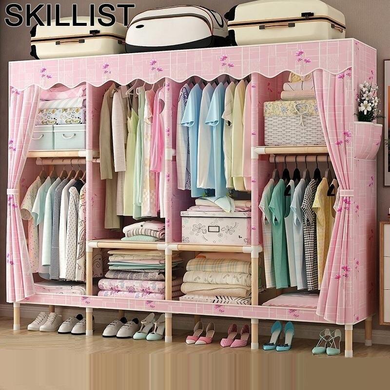 Yatak Odasi Mobilya Mobili Per La Casa Penderie Dormitorio Armario De Armazenamento Mueble Cabinet font b