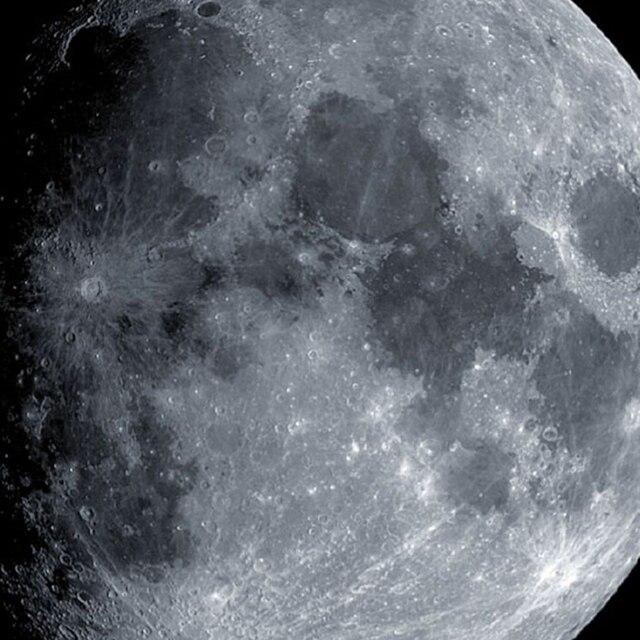 астрономический телескоп diy аксессуары 60f300 многопленочный фотография
