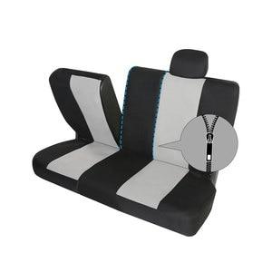 Image 3 - Housse universelle de siège de voiture
