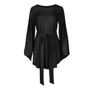 Image 3 - Eid Mubarak Kaftan Dubai Abaya Turkey Muslim Fashion Hijab Dress Sets Islam Clothing Abayas For Women Musulman Ensembles De Mode