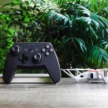 STARTRC XIAOMI пульт дистанционного управления для DJI Tello MITU аксессуары для дрона джойстик Bluetooth передатчик управления