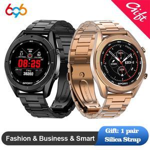 DT99 Смарт-часы для мужчин и женщин Смарт-часы IP68 мониторинг сердечного ритма сна фитнес-трекер Смарт-браслет VS DT78 браслет