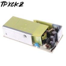 5000ma ac dc 12В 5А Импульсный блок питания для ЖК монитора
