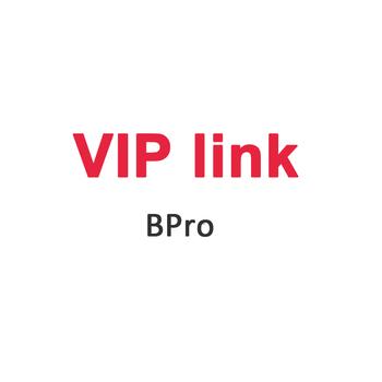 VIP Bpro dla Vip Lotus dropshipping tanie i dobre opinie huangfuli douszne NONE Dynamiczny CN (pochodzenie) wireless 32dB bluetooth 2000mW Do gier wideo Zwykłe słuchawki do telefonu komórkowego