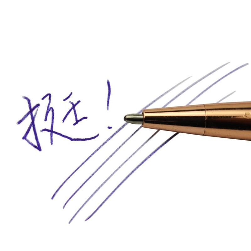 pen 05