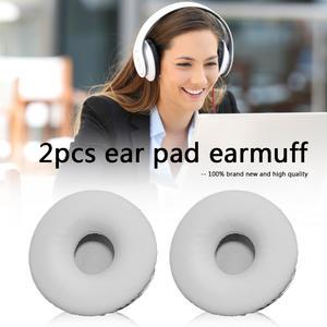 Ear-Cushions XB650BT XB550AP Headphones Replacement SONY for MDR Xb650bt/Xb550ap/Xb450ap/Headphones