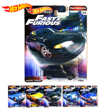 Orginal Hot Wheels Car Toys for Boys Hotwheels Model Car Kids Toys for Children Diecast 1/64 Car Toys Limited Edition Birthday