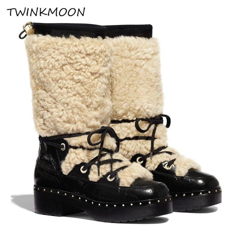 Snow Boots02
