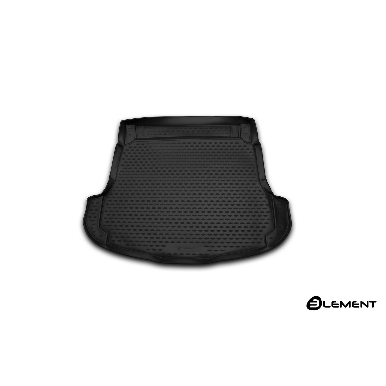 Trunk Mat for HAVAL H6  09/2014 > FWD 1 PCs ELEMENT9902B13 - title=