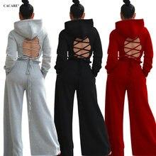 Для женщин штаны; Спортивный костюм; Комплект одежды из 2 предметов