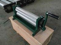 86*250mm freies verschiffen manuelle bienenwachs stiftung maschine wachs mühle maschine mit zelle größe 5 4mm kamm stiftung maschine