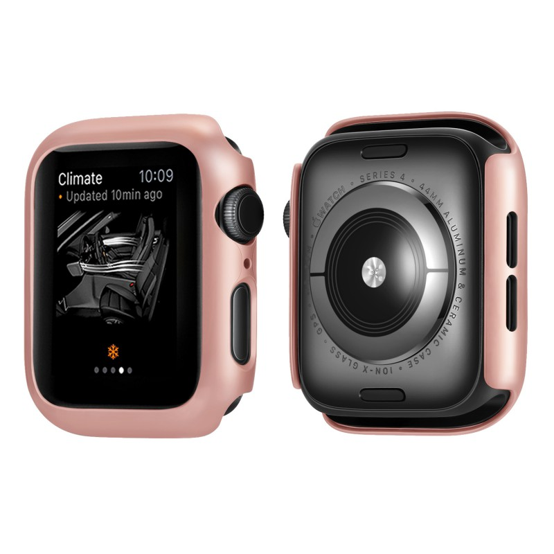 Luxury Frame Case for Apple Watch 80