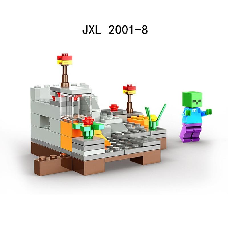 JXL 2001-8