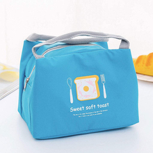 ice pack 10pieces insulated in customized reusable dry cold ice pack gel cooler bag for lunch box food cans wine medical Portable Reusable Insulated Bag Lunch Picnic Tote Bag Meal Bag Ice Pack Lunch Bag Bento Food Box Cooler Bags