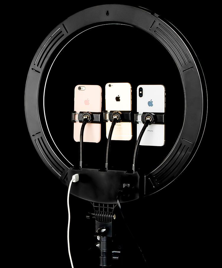 dimmable-led-ring-light