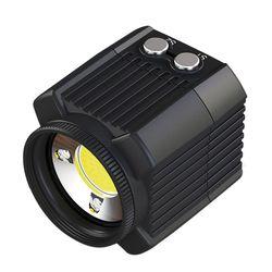 2019 Diving Photography Fill Light Waterproof LED Light Mini Portable Diving Lamp High Brightness Outdoor Photography Fill Light