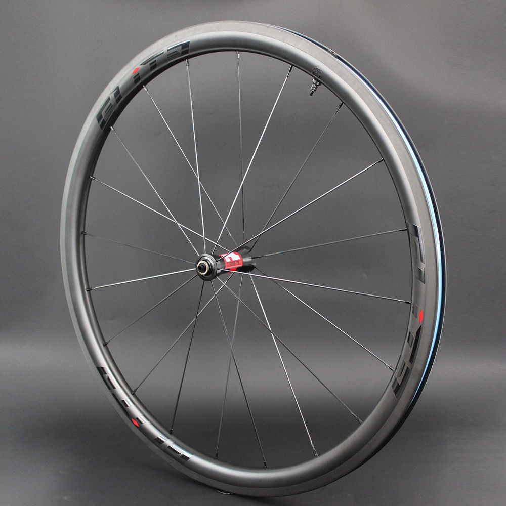 Elite KING DT 240S Carbon Bicycle Wheel 30 38 47 50 60 88 Depth Tubular Clincher Tubeless 700c Carbon Fiber Road Bike Wheelsetroad bike wheelsetbike wheelsetdt 240s -