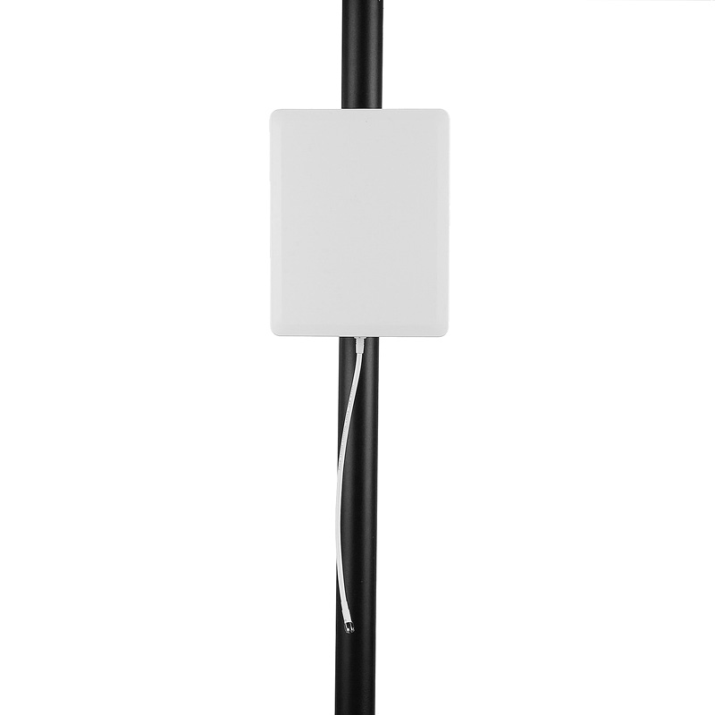 5G Antenna 3400-3600MHZ Panel Directional Wimax 3.5G Outdoor Antenna N Female
