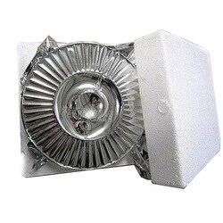 Producenci sprzedaży bezpośredniej dostaw ER318Si ze stali nierdzewnej argon łukowy DRUT SPAWALNICZY na