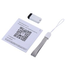 Mobile Universal Infrared Transmitter Android Mobile Phone Learning Otg Smart Remote Control Tv Air Conditioning Fan