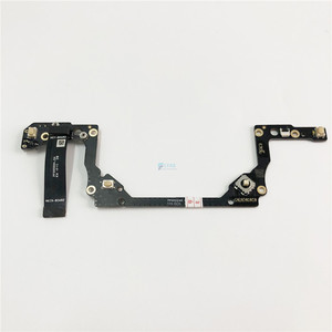 Image 1 - Genuine DJI Mavic 2 Pro/Zoom Part    Remote Controller Button Board / Flat Cable Circuit Plate (Used but in good Condition)