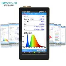 Спектрометр ohsp350c cct cri