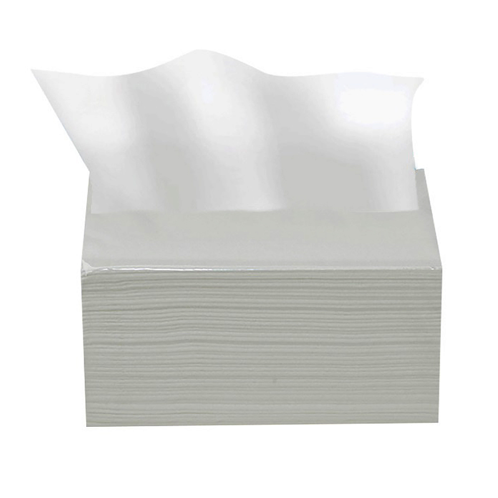 Three Story Thickened Plain Paper Drawing Hotel Hotel Hotel Special Paper Drawing Toilet Kitchen Paper
