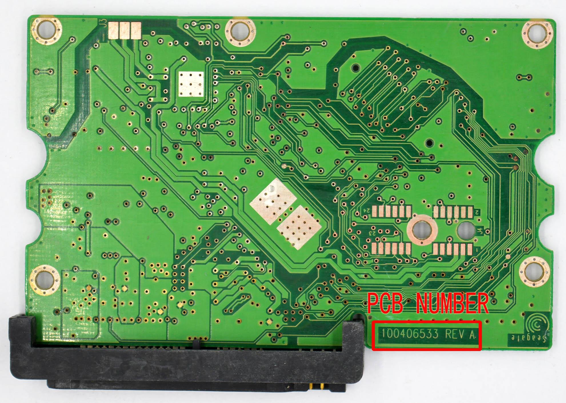 https://ae01.alicdn.com/kf/Hacf4d8238dc54e6da3c4d67543b40b3eC/Pi-ces-de-disque-dur-carte-m-re-carte-lectronique-100406533-REV-A-pour-Seagate-3.jpg