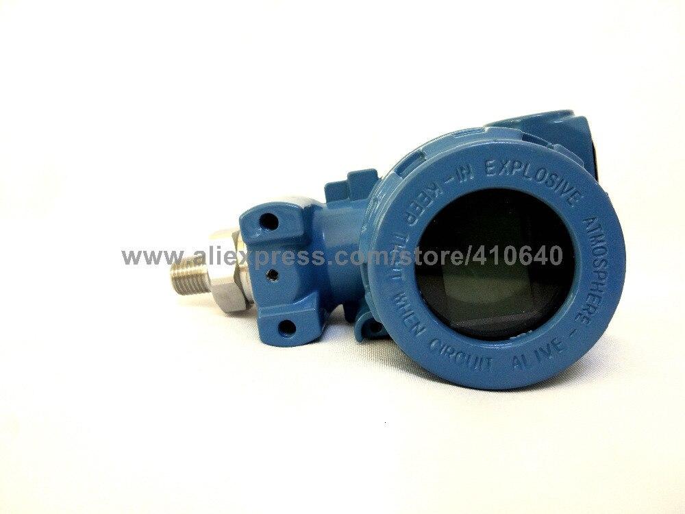 LCD Pressure Transmitter 0-200 Kpa  (11)_