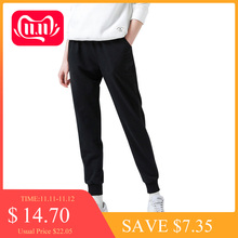 Pants Mujer Graphic Toyouth