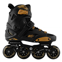 Roller-Skates Shoes Inline Beginners Adult Male And Fancy Students