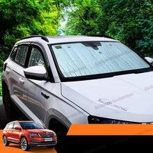 Алюминиевая фольга lsrtw2017 для автомобиля двери окна на крыше