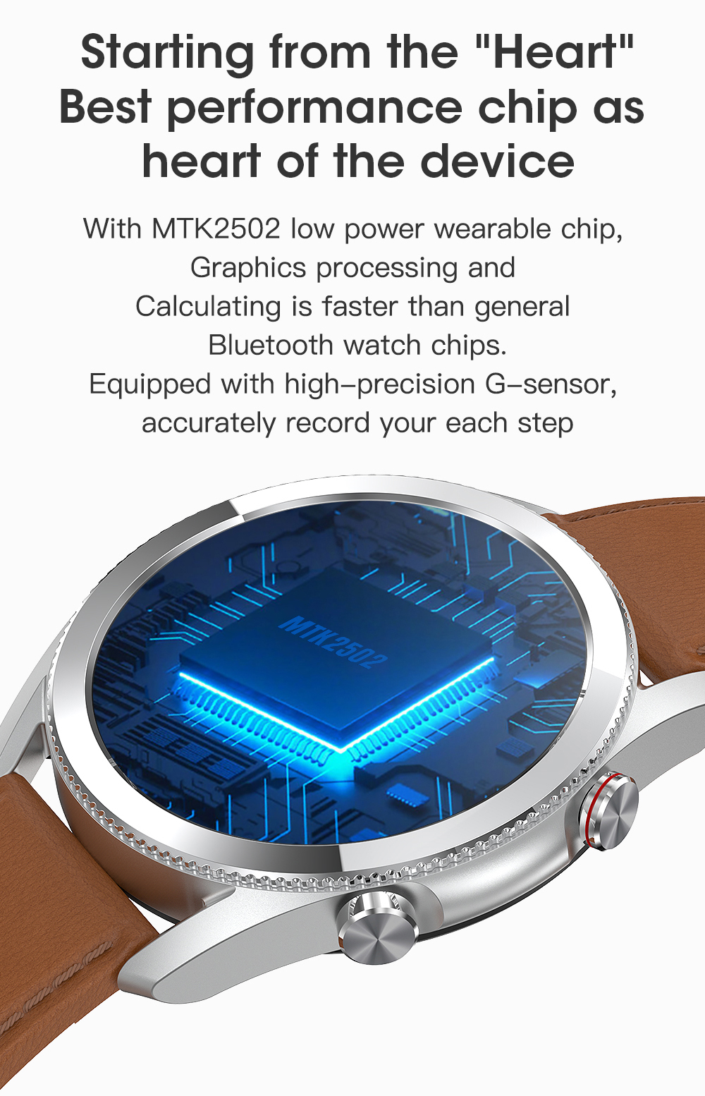 Hacf73f8d85aa4364a6f87daf5c63c9ccA Timewolf Smart Watch Men 2021 IP68 Waterproof Android Full Touch Sports Smartwatch Bluetooth Call For Samsung Huawei Android IOS