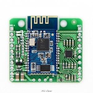 Image 1 - CSR8645 APT X HIFI 블루투스 4.0 12V 수신기 보드 자동차 앰프 스피커