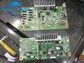 Original Verwendet hauptplatine Motherboard Für Epson 1390 L1800 1410 1400 1430 1500 EP4004 formatierungskarte drucker