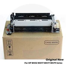 Original New For HP M452DN M452DW M477FDW M377DW M479FDW Fuser Assembly RM2-6431-000CN RM2-6435-000CN RM2-6418-000CN RM2-6461