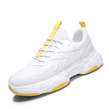 New Shoes Men Breathable Running Shoes Sneakers for Men Outdoor Sport Shoes footwear athletic Shoe Walking Shoes chaussure femme airtight for running shoes sneakers men running woman sport shoes zapatill 2018 runing shoes for women athletic shoes men