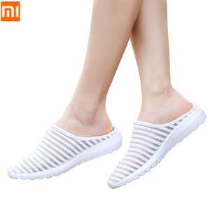 Xiaomi Women Slippers Summer C