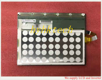 NL10276BC24-19D  1024*768, 12.1 INCH industrial LCD, new with touch panel, tested before shipment