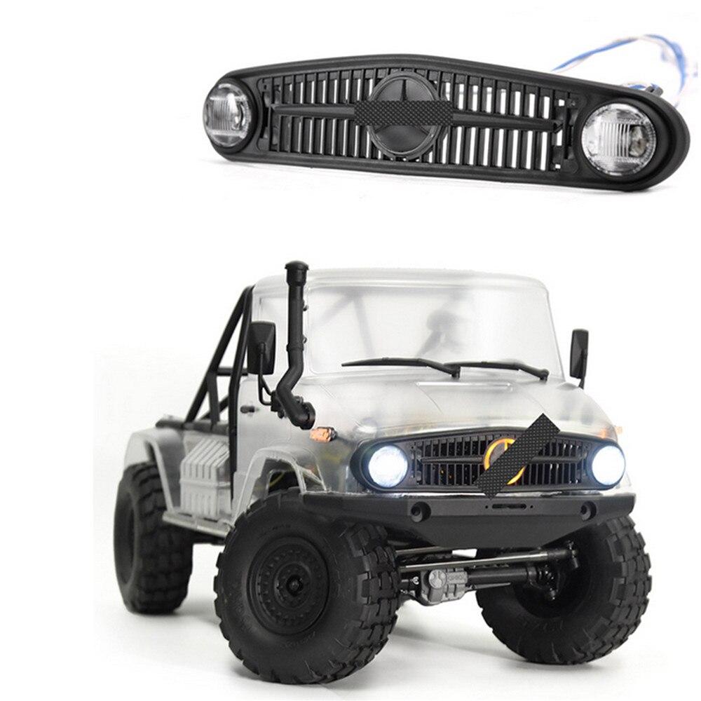 4x4 umg10 6x6 rc peças do carro acessórios