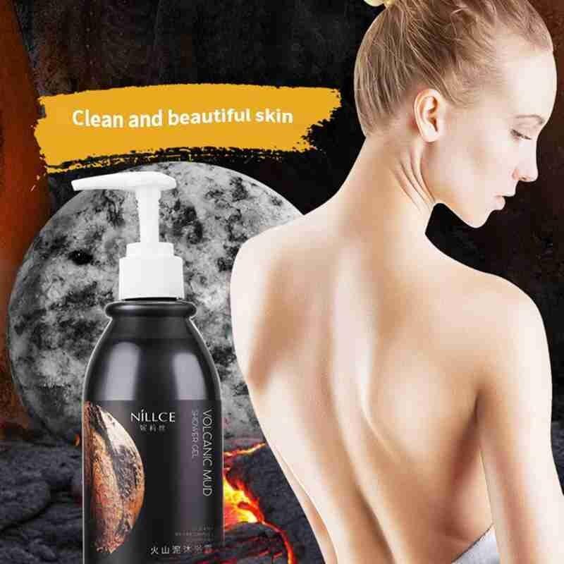 2020 New 250ml Dark Skin Whitening Cream Body Lotion Whitening Moisturizing Cream For Woman And Man Jade White