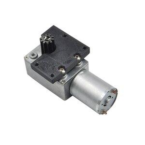 Image 4 - Motor Rotativo accionado por Metal para coche HUINA 1550, trepador de control remoto, 15CH, 2,4G, 1:14, excavadora de Metal RC