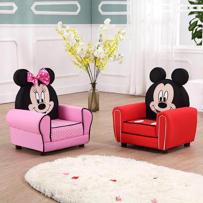 Zitzak Minnie Mouse.Big Discount 8db6 European Standard Quality Wooden Frame Small
