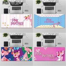 Keyboards-Mat Mouse-Pad Maiyaca Anime Top-Quality Pink Beautiful Large