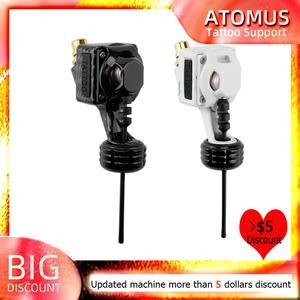 ATOMUS Rotary Tattoo Machine R